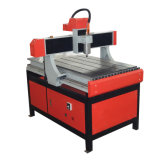 Router Machine do CNC para Engraving e Cutting (XZ6090/6080/8010)