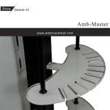 Nicht invasive Bio-Aktuelle Antiknicken-Schönheits-Maschine (Amb-Meister)