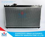 高性能のラジエーターのトヨタのエコーのYaris Kapalt Mtの16400-23080/23100使用されたラジエーター