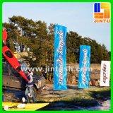 Пляж летая UV индикация знамени флага печатание