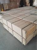15 de Hydraulische Hefboom van de Goede Kwaliteit van de ton voor de Vrachtwagen van de Lift