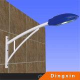 각 거리 조명 공장 제조자 유형 강철 램프 부류