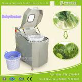 Déshydrateur végétal Fzhs-15 de contrôle de convertisseur de fréquence