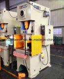 Máquina de la prensa de la alta calidad del marco de C