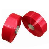 POY Semi-Embotado de los hilados de polyester de 150d/144f SIM DTY FDY