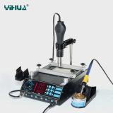 YIHUA 853AAA ha usato la stazione della ripresa di BGA