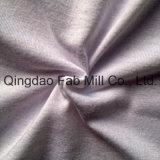 tessuto lavorato a maglia Spandex del poliestere 20d per la Jersey (QF13-0667)