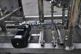 Фармацевтическая система чистки CIP бака смешивания оборудования
