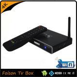 Инец IPTV направляет коробку TV внешней антенны Android