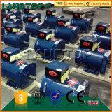 ST/STC AC de generator van de borstelalternator 2kw voor verkoop