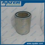 Parti di Replacment del compressore d'aria dei filtri