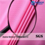 Polyester Elastic Spandex Mesh Net Fabric, Swimwear Fabric, Good Quality 4way Stretch Fabric