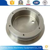 O ISO de China certificou as peças de giro do CNC da precisão da oferta do fabricante