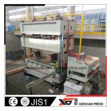 автомат для резки колонки 63ton-2000ton 4 гидровлический
