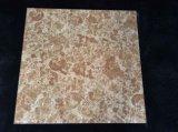 Bouwmateriaal 800*800mm, Diamant Verglaasde Tegel, de Verglaasde Opgepoetste Tegel van de Vloer van het Porselein, de Marmeren Tegel van de Vloer van het Exemplaar Ceramische