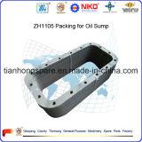 Embalaje Zh1105 para el depósito del aceite