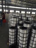 Marque d'usine du fil de soudure du fil 1.6mm de baguette de soudage Er5183 Almg5 Er5356