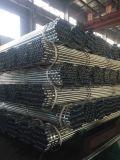 Tubo d'acciaio con il fornitore Youfa