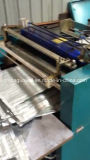 高速3側面Sealing Zipper Standing Bag Maker (GWZ-B)