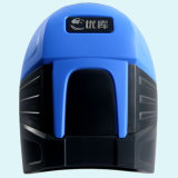 Yk-980A 2D Iamge Barcode Scanner con Excellent Quality e Nice Appearance