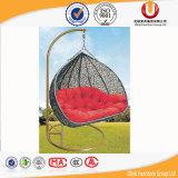 ハングの椅子の振動椅子のハングのポッドの椅子(UL-YECA63)