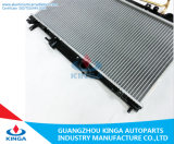 OEM 16400-0d100 Aluminum Radiator для Тойота Avensis'01 St220 на