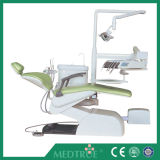 Ganascia dentale montata medica dell'unità di vendita di qualità calda di Hight
