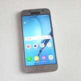 Mtk6735 la puce, téléphone cellulaire de 4G Lte, 5.0 téléphone mobile de faisceau de quarte d'écran de pouce HD avec l'empreinte digitale se déverrouillent