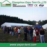 Grande tente moderne de mariage pour 500-1000 personnes