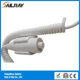 3 commutateur de main de rayon X de pas à pas des faisceaux 2.2m pour la machine de rayon X dentaire