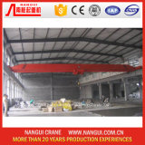 3 Tonne Overhead Crane für Sale/Single Beam Bridge Crane Manufacture