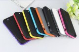 Caso ricaricabile di carico di batteria di potere esterno per il iPhone 5/5s/Se (HB-105)