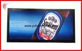 Turbine 2016 non tissée antidérapante de barre de tissu de promotion (YH-BM040)