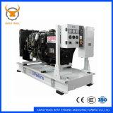 générateur diesel du pouvoir 20kw-120kw pour l'usage industriel