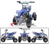 China de venda quente fêz a miúdos baratos 49cc ATV