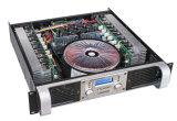 LCDの専門のディスコの電力増幅器(LA1000)