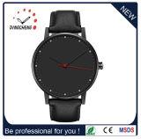 Dw mira el reloj de manera de señora Wristwatch Quartz (DC-1036)