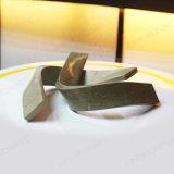 material decorativo de superfície contínuo acrílico de 6mm Du Pont Corian