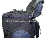 Backpack напольного мешка спортов взбираться горы перемещая ся