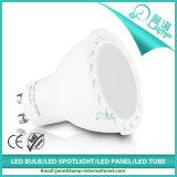 백악관 6SMD GU10 5W LED 스포트라이트