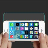 0.3mm Anti Explosion Tempered Glass Screen Protector voor iPhone 5s