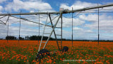 Centre Pivot Irrigation machine