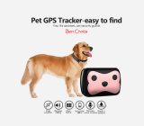Pequeño GPS perseguidor de 2016 para el animal doméstico o los niños