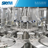 Máquina de engarrafamento da água mineral/linha/equipamento engarrafados automáticos