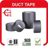 ゴム製防水布ダクトテープ