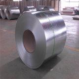 Lantejoula regular de alta elasticidade bobina de aço galvanizada