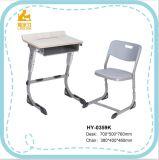Alta calidad y Mobiliario Escolar Estándar