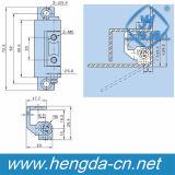 Yh9403キャビネットドアのヒンジ、亜鉛合金のヒンジは製造する
