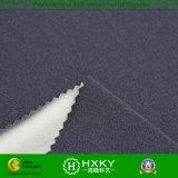 TPUの高品質によって編まれるスパンデックスファブリックは通気性のコーティングを防水する