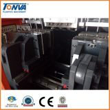 Tonva 20L Automatic Blow Moulding Machine Tool
